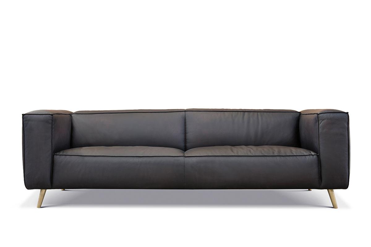 Full Size of Sofa Leder Big Verkaufen überwurf 3 Sitzer Mit Relaxfunktion Grün Bullfrog Schilling Kaufen Mondo Luxus Walter Knoll Xxxl Barock Aus Matratzen Wildleder Sofa Sofa Leder