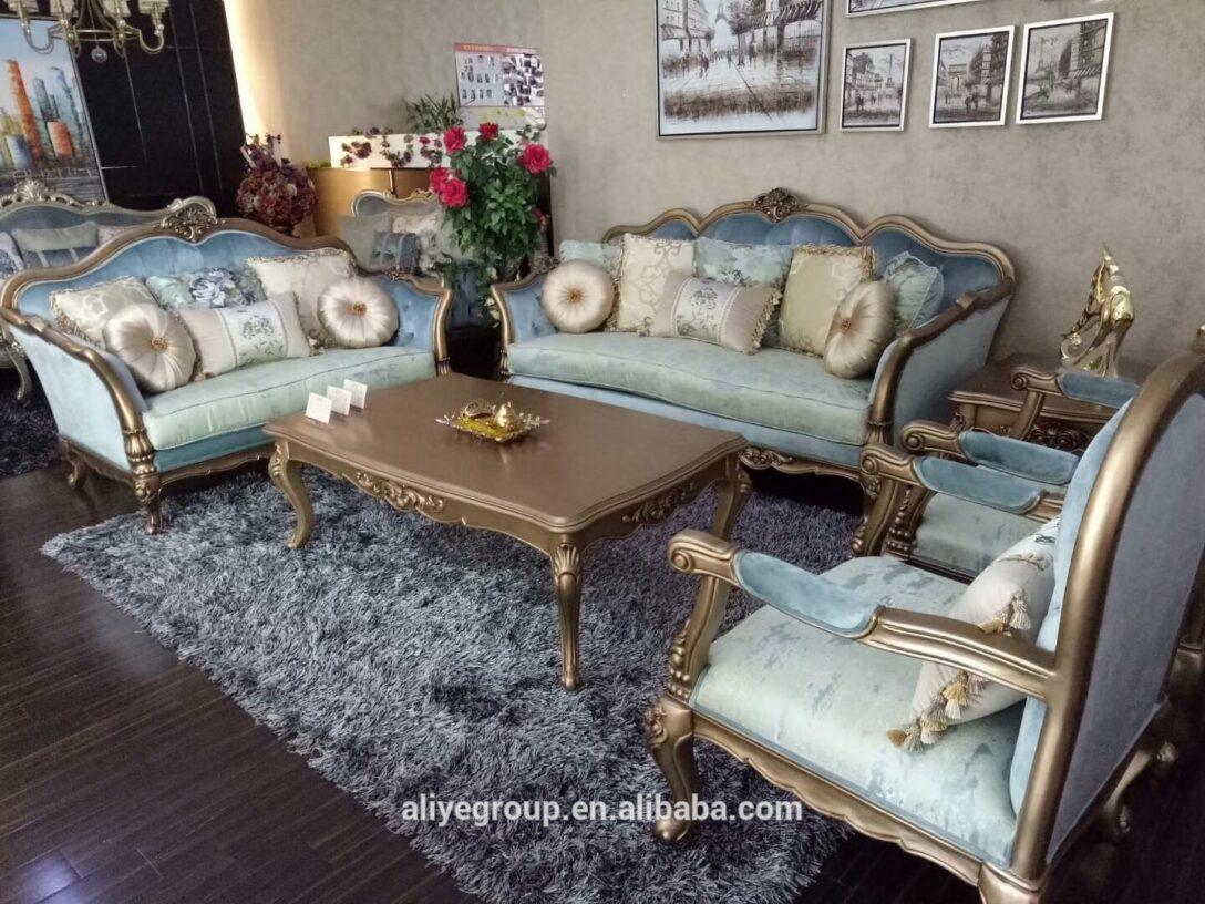 Large Size of Türkische Sofa Ti 028 Luxus Sitzgruppe Neue Designs 2015 Klassische Trkische Günstig Kaufen L Mit Schlaffunktion Mega Zweisitzer Cognac Englisches Sofa Türkische Sofa
