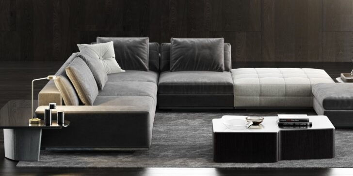 Medium Size of Minotti Sofa Cad Block Alexander Dimensions List Indiana Used For Sale Freeman Preise Bed 3d Model Lawrence 146 Free Download 2 Polyrattan Elektrisch Sofa Minotti Sofa