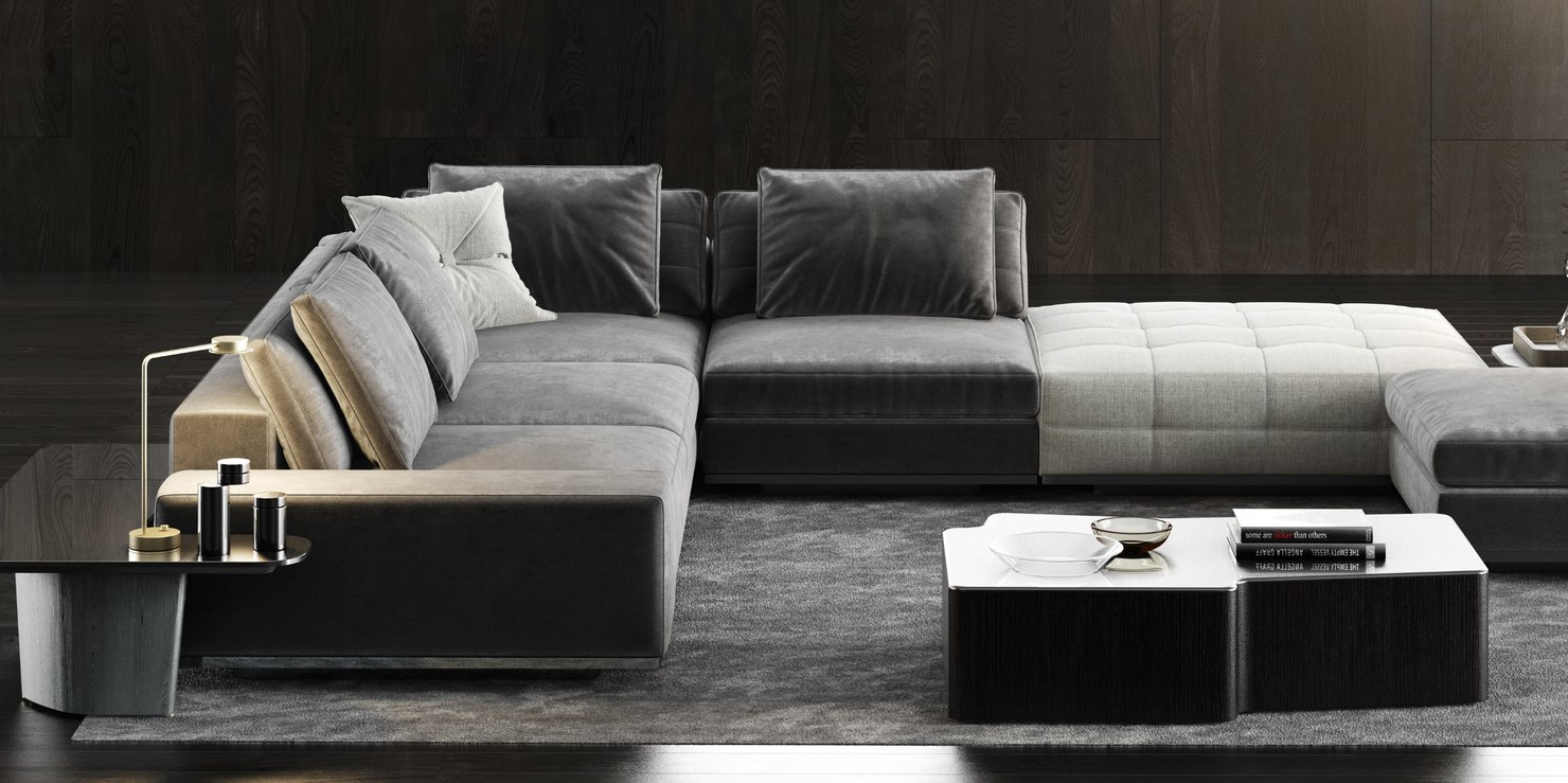 Full Size of Minotti Sofa Cad Block Alexander Dimensions List Indiana Used For Sale Freeman Preise Bed 3d Model Lawrence 146 Free Download 2 Polyrattan Elektrisch Sofa Minotti Sofa