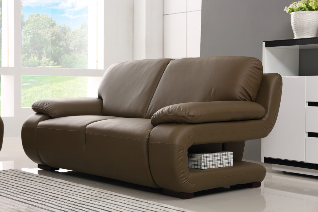 Large Size of Sofa Federkern Schaumstoff Selbst Reparieren Couch 3 Sitzer Oder Kaltschaum Wellenunterfederung Mit Schlaffunktion Reparatur Big Poco Pur Schaum Leder In Grau Sofa Sofa Federkern