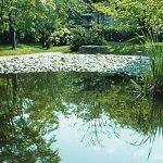 Garten Und Landschaftsbau Hamburg Garten Garten Und Landschaftsbau Hamburg Jobs Sasel Harburg Langenhorn Wandsbek Stellenangebote Ausbildung Bergedorf Rahlstedt Niendorf Klappstuhl Led Spot