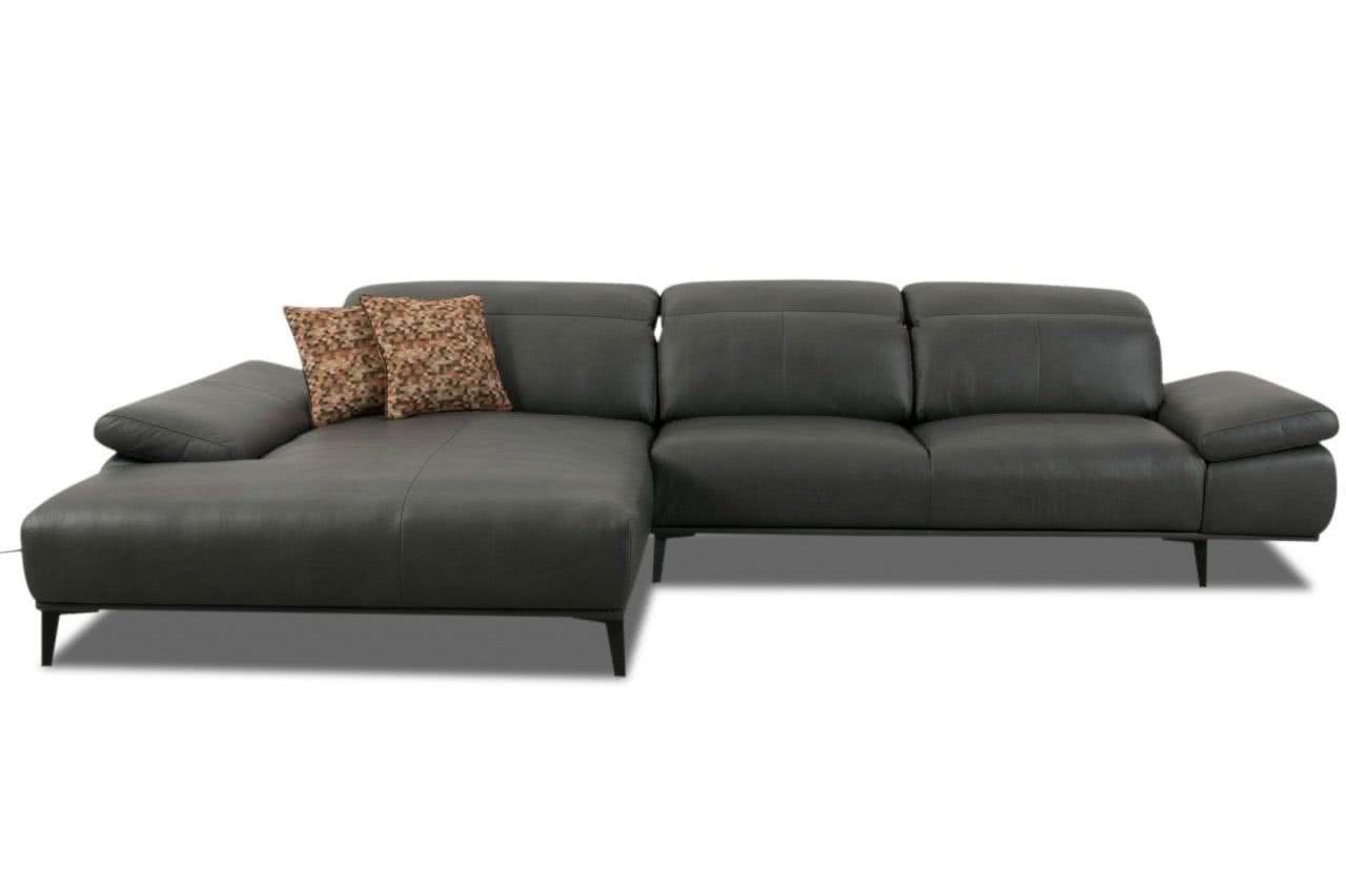Full Size of Schillig Sofa Broadway Gebraucht Online Kaufen Couch Sherry W Alexx Outlet Plus Ewald Taoo 22850 Leder Höffner Big Grün Englisches Grau Englisch Minotti Xxxl Sofa Schillig Sofa