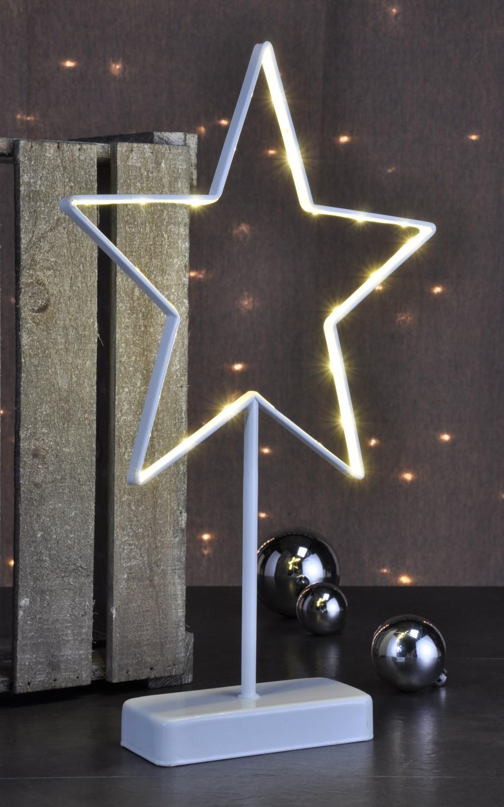 Full Size of Fenster Beleuchtung Metallstern Led Weihnachtsbeleuchtung Weihnachtsdeko Stern Insektenschutz Ohne Bohren Indirekte Wohnzimmer Aron Schallschutz Roro Landhaus Fenster Fenster Beleuchtung