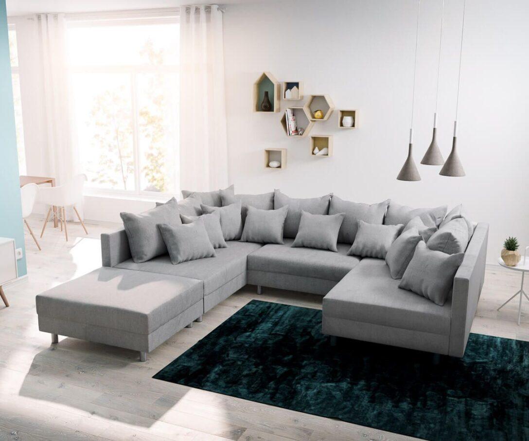 Large Size of Delife Sofa Erfahrung Couch Clovis Xxl Big Violetta Modular Bewertung Home Mbel Sofas Wohnlandschaften Wohnlandschaft Rattan Stoff Inhofer Bullfrog Ektorp Mit Sofa Delife Sofa