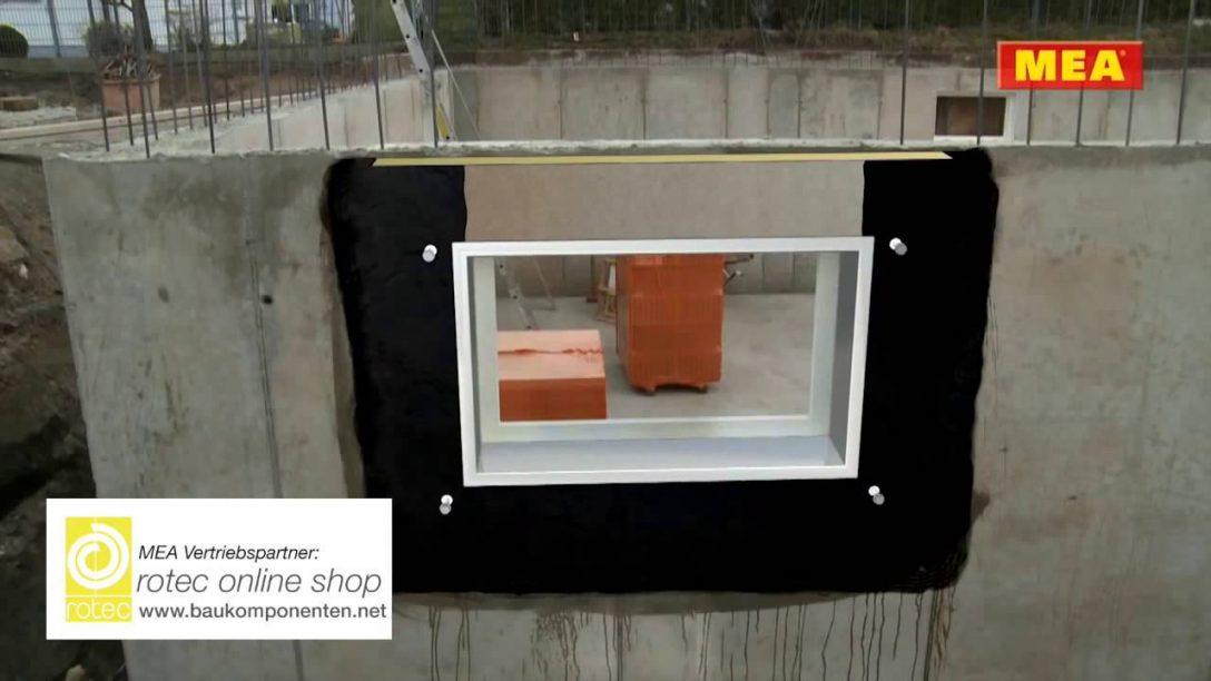 Large Size of Aco Kellerfenster Ersatzteile Fensterrahmen Fenster Einstellen Preisliste 2019 Einbruchschutz Einsatz Lichtschchte Und Von Mea Meamax Internorm Preise Drutex Fenster Aco Fenster