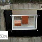 Aco Kellerfenster Ersatzteile Fensterrahmen Fenster Einstellen Preisliste 2019 Einbruchschutz Einsatz Lichtschchte Und Von Mea Meamax Internorm Preise Drutex Fenster Aco Fenster