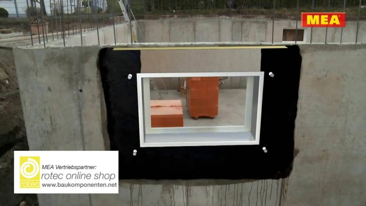 Medium Size of Aco Kellerfenster Ersatzteile Fensterrahmen Fenster Einstellen Preisliste 2019 Einbruchschutz Einsatz Lichtschchte Und Von Mea Meamax Internorm Preise Drutex Fenster Aco Fenster