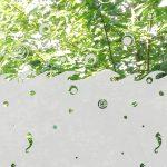 Klebefolie Für Fenster Sichtschutz Folie Mit Motiv Frs Badezimmer Fenstertattoo Sprossen Dampfreiniger Gardinen Die Küche Insektenschutz Ohne Bohren Einbau Fenster Klebefolie Für Fenster