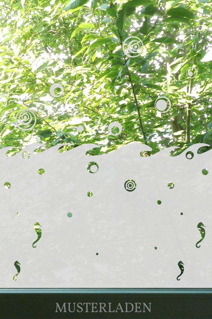 Medium Size of Klebefolie Für Fenster Sichtschutz Folie Mit Motiv Frs Badezimmer Fenstertattoo Sprossen Dampfreiniger Gardinen Die Küche Insektenschutz Ohne Bohren Einbau Fenster Klebefolie Für Fenster
