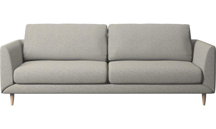 Medium Size of 3 Sitzer Sofa Und 2 Sessel Leder Ikea Ektorp Couch Mit Schlaffunktion Nockeby Grau Roller Poco Bettkasten Sofas Fargo Boconcept Relaxfunktion Regal 30 Cm Breit Sofa 3 Sitzer Sofa