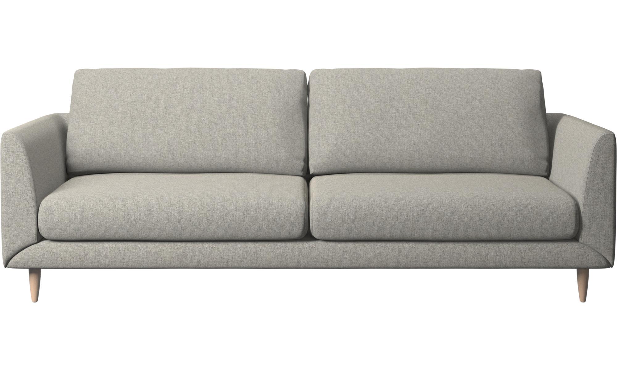 Full Size of 3 Sitzer Sofa Und 2 Sessel Leder Ikea Ektorp Couch Mit Schlaffunktion Nockeby Grau Roller Poco Bettkasten Sofas Fargo Boconcept Relaxfunktion Regal 30 Cm Breit Sofa 3 Sitzer Sofa
