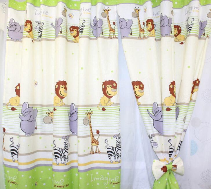 Medium Size of Kinderzimmer Vorhänge Baby Vorhnge Mit Schleifen Vorkr08 Schlafzimmer Wohnzimmer Küche Regale Regal Sofa Weiß Kinderzimmer Kinderzimmer Vorhänge