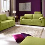 Sofa Garnituren 3 2 1 Couch Garnitur Leder Moderne Couchgarnitur Kaufen Gebraucht Rundecke 3 Teilig Ikea Sanne Multipolster Schillig Rolf Benz Mit Sofa Sofa Garnitur