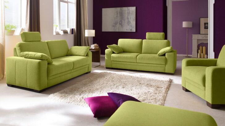 Medium Size of Sofa Garnituren 3 2 1 Couch Garnitur Leder Moderne Couchgarnitur Kaufen Gebraucht Rundecke 3 Teilig Ikea Sanne Multipolster Schillig Rolf Benz Mit Sofa Sofa Garnitur