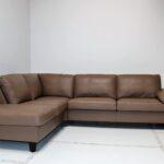 Sofa 2 5 Sitzer Sofa Sofa 2 5 Sitzer Leder Mit Relaxfunktion Elektrisch Marilyn Couch Stoff Federkern Microfaser Schlaffunktion Landhausstil Grau Fotomodell Lederecksofa Concept