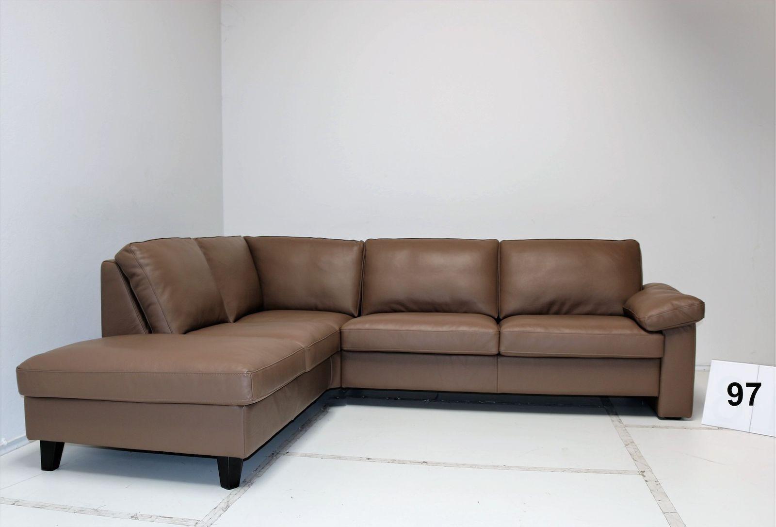 Full Size of Sofa 2 5 Sitzer Leder Mit Relaxfunktion Elektrisch Marilyn Couch Stoff Federkern Microfaser Schlaffunktion Landhausstil Grau Fotomodell Lederecksofa Concept Sofa Sofa 2 5 Sitzer