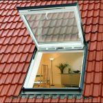 Velux Fenster Preise Dachfenster Einbau Preisliste 2019 Preis Mit 2018 Einbauen Hornbach Angebote Velugtu 0066 Energie Plus Dachausstieg Online Kaufen Bausepde Fenster Velux Fenster Preise