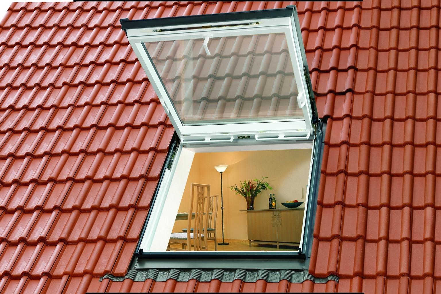 Full Size of Velux Fenster Preise Dachfenster Einbau Preisliste 2019 Preis Mit 2018 Einbauen Hornbach Angebote Velugtu 0066 Energie Plus Dachausstieg Online Kaufen Bausepde Fenster Velux Fenster Preise