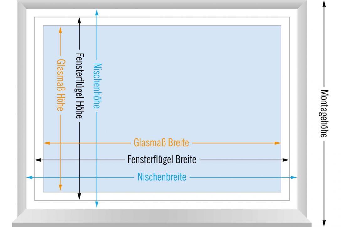 Large Size of Sonnenschutz Innen Anbringen Hornbach Fenster Alarmanlage Bodentiefe Günstige Weru Preise Anthrazit Aron Köln Sichtschutzfolien Für Einbruchschutz Stange Fenster Standardmaße Fenster
