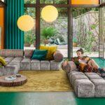 Sofa Hersteller Sofa Sofa Hersteller Design Made In Germany Since 1895 Big Mit Schlaffunktion Altes Wohnlandschaft Günstig Garten Ecksofa Wildleder Rattan Polster Reinigen Togo