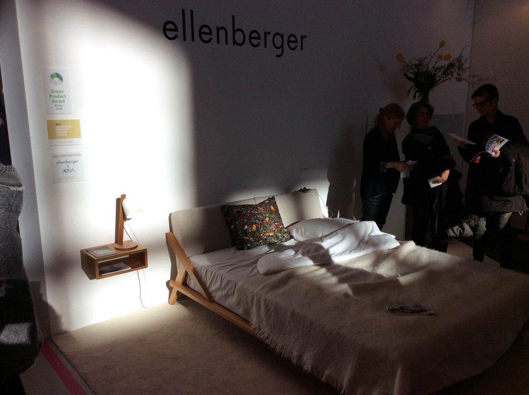 Large Size of Bett Kaufen Hamburg Messe Blickfang 2019 Ellenberger Studio Mit Unterbett Betten Köln Sofa Bettfunktion Regale 80x200 Schubladen Weiß 220 X 160x200 Bett Bett Kaufen Hamburg
