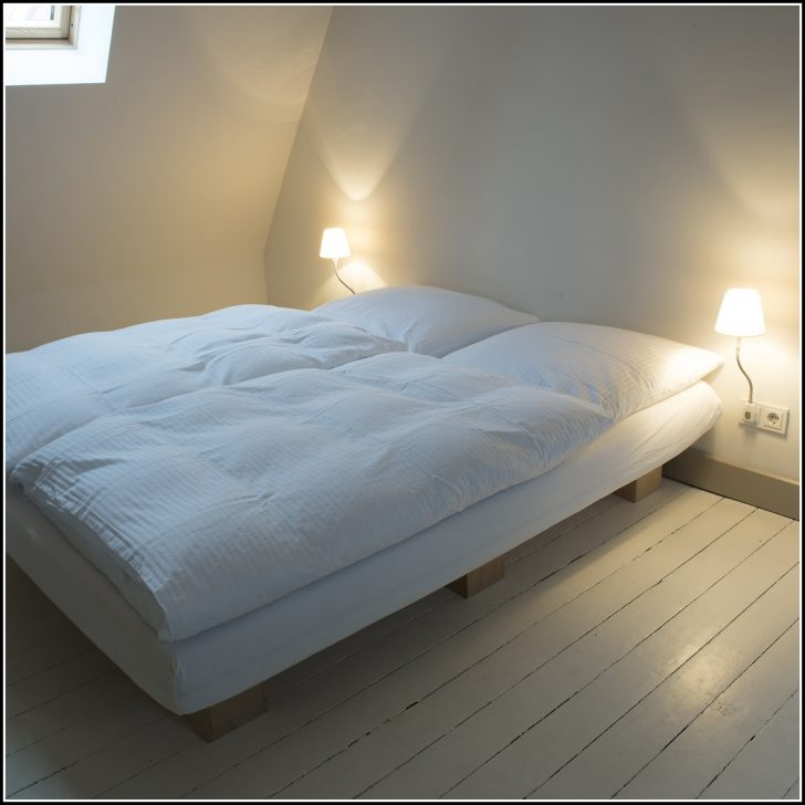 Medium Size of Tojo V Bett System Test Dolce Vizio Tiramisu Veka Fenster Regal Buche Massiv Betten 200x200 Paidi Ruf Fabrikverkauf Tagesdecken Für Mit Schubladen Bett Tojo V Bett