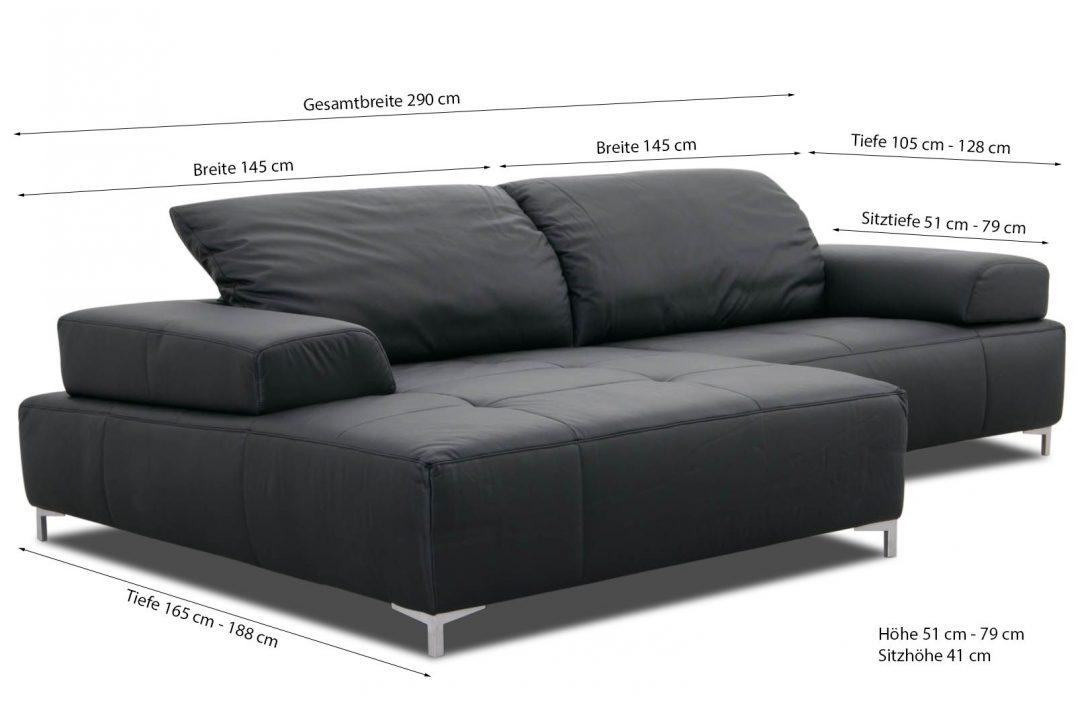 Large Size of Schillig Sofa Leder Preis Sherry Alexx Couch Taoo Broadway Ewald Online Kaufen W Grub Am Forst In 2020 Big L Form 3 2 1 Sitzer Rund Mit Schlaffunktion Sofa Schillig Sofa