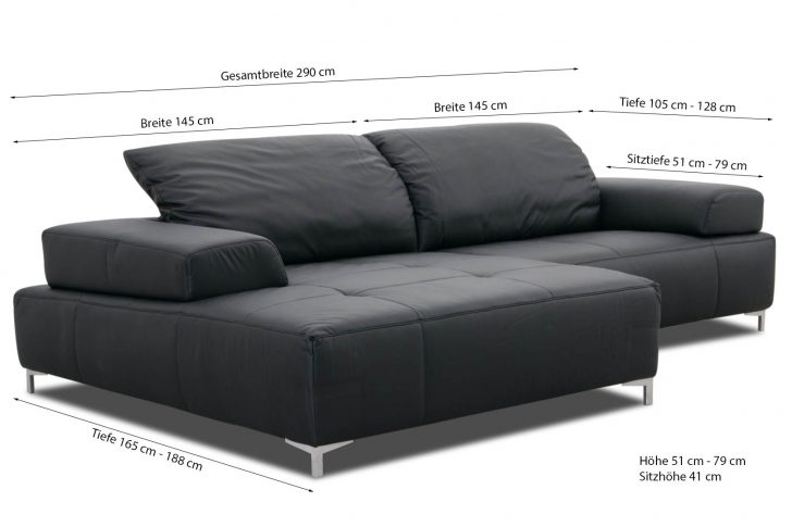 Medium Size of Schillig Sofa Leder Preis Sherry Alexx Couch Taoo Broadway Ewald Online Kaufen W Grub Am Forst In 2020 Big L Form 3 2 1 Sitzer Rund Mit Schlaffunktion Sofa Schillig Sofa