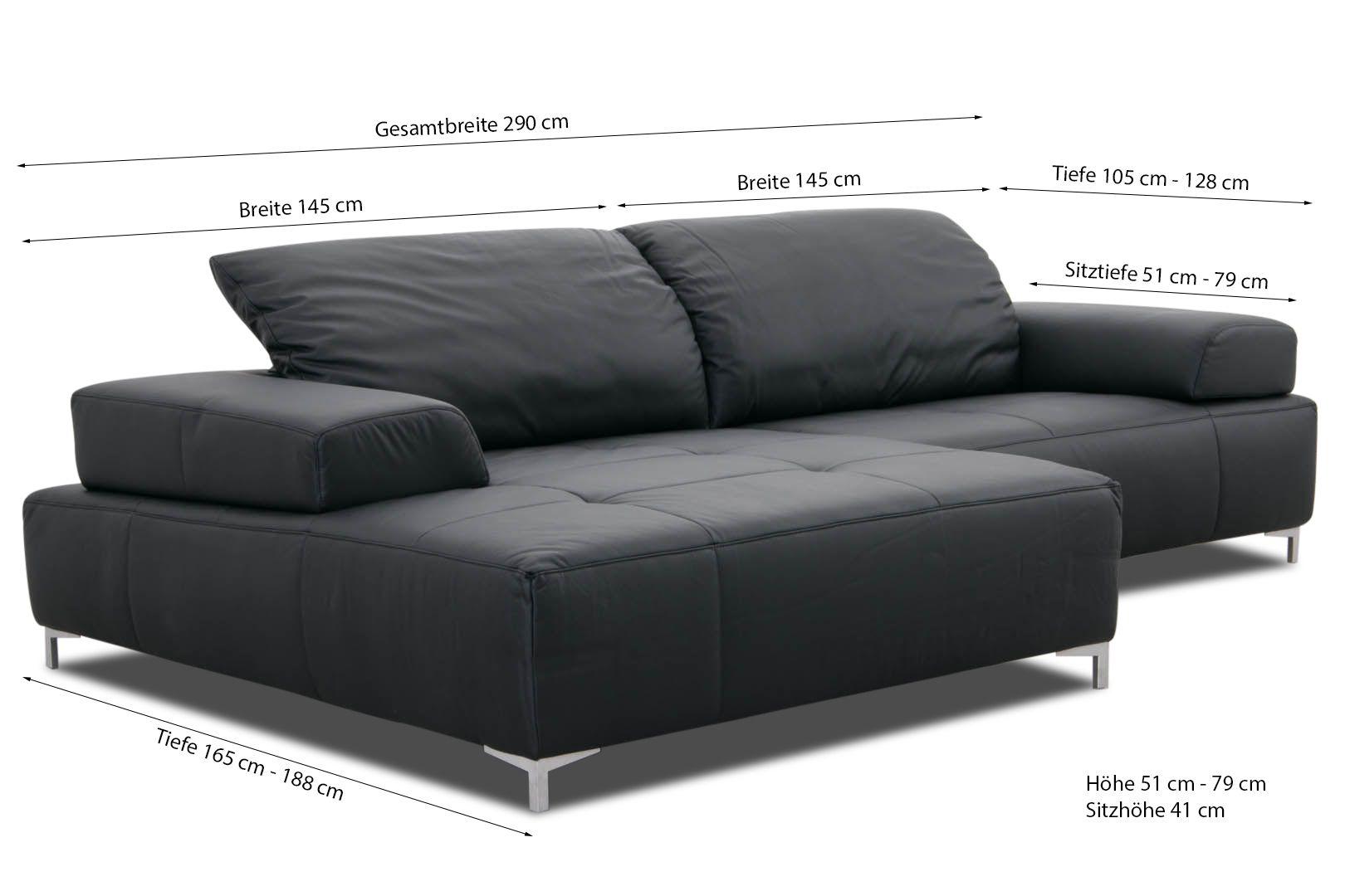 Full Size of Schillig Sofa Leder Preis Sherry Alexx Couch Taoo Broadway Ewald Online Kaufen W Grub Am Forst In 2020 Big L Form 3 2 1 Sitzer Rund Mit Schlaffunktion Sofa Schillig Sofa