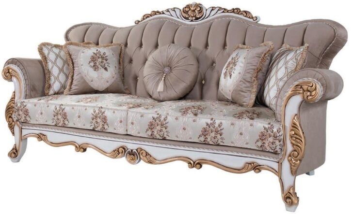 Medium Size of Sofa Barock Set Gebraucht Baroque Style Schwarz Gold Grau Blau Barockstil Stil Braun 5e268e70b7f74 Reiniger Polsterreiniger Günstige Elektrisch 3er Sofa Sofa Barock