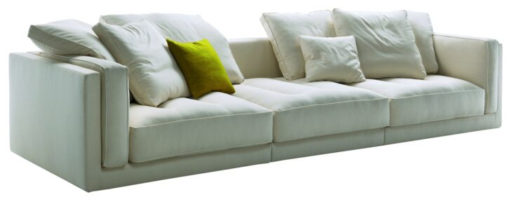 Medium Size of Flexform Sofa Sale Groundpiece Gary Bed Lifesteel Preis Winny Cestone List Uk Furniture 2er Grau Landhausstil Sitzhöhe 55 Cm Garnitur 2 Teilig Antikes Sofa Flexform Sofa