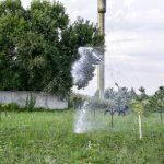 Bewässerungssystem Garten Garten Bewässerungssystem Garten Bewsserungssystem Bewsserung Im Smlinge Wassertank Spielgeräte Für Bewässerungssysteme Test Loungemöbel Holz Spielhaus Holzhaus