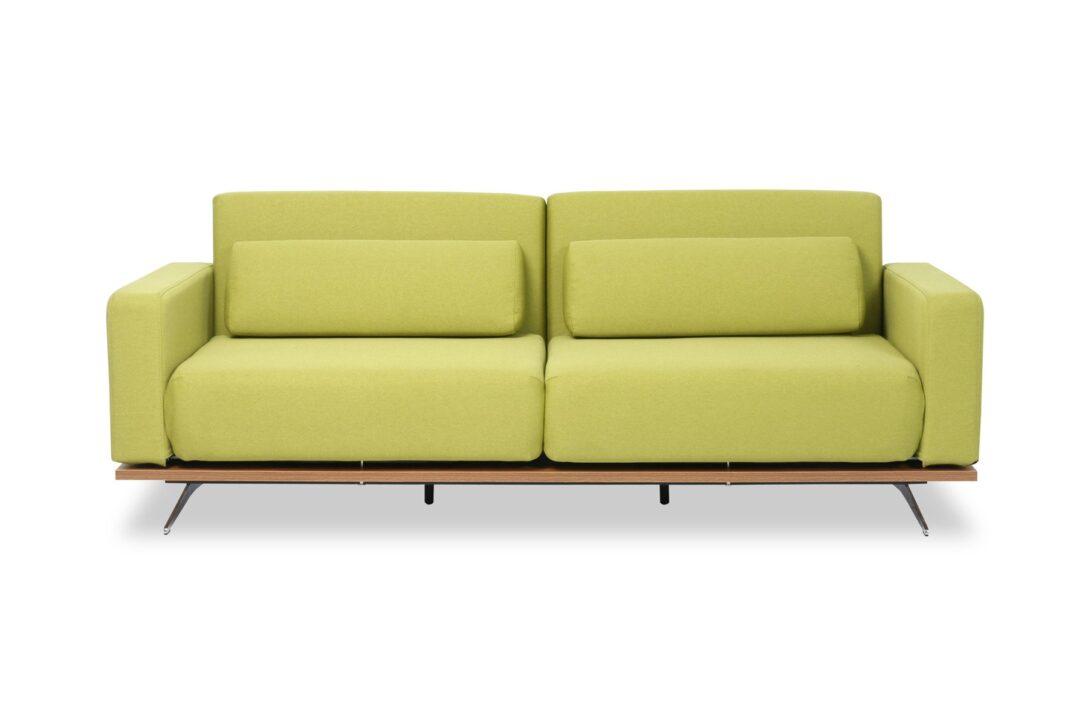 Large Size of Mondo Sofa Group Srl 1 Agata Meble Bed Bertinoro Leder Brick Online Kaufen Couch Softline Erfahrungen 3 Capocolle Modern Spaze Furniture Weiches Abnehmbarer Sofa Mondo Sofa