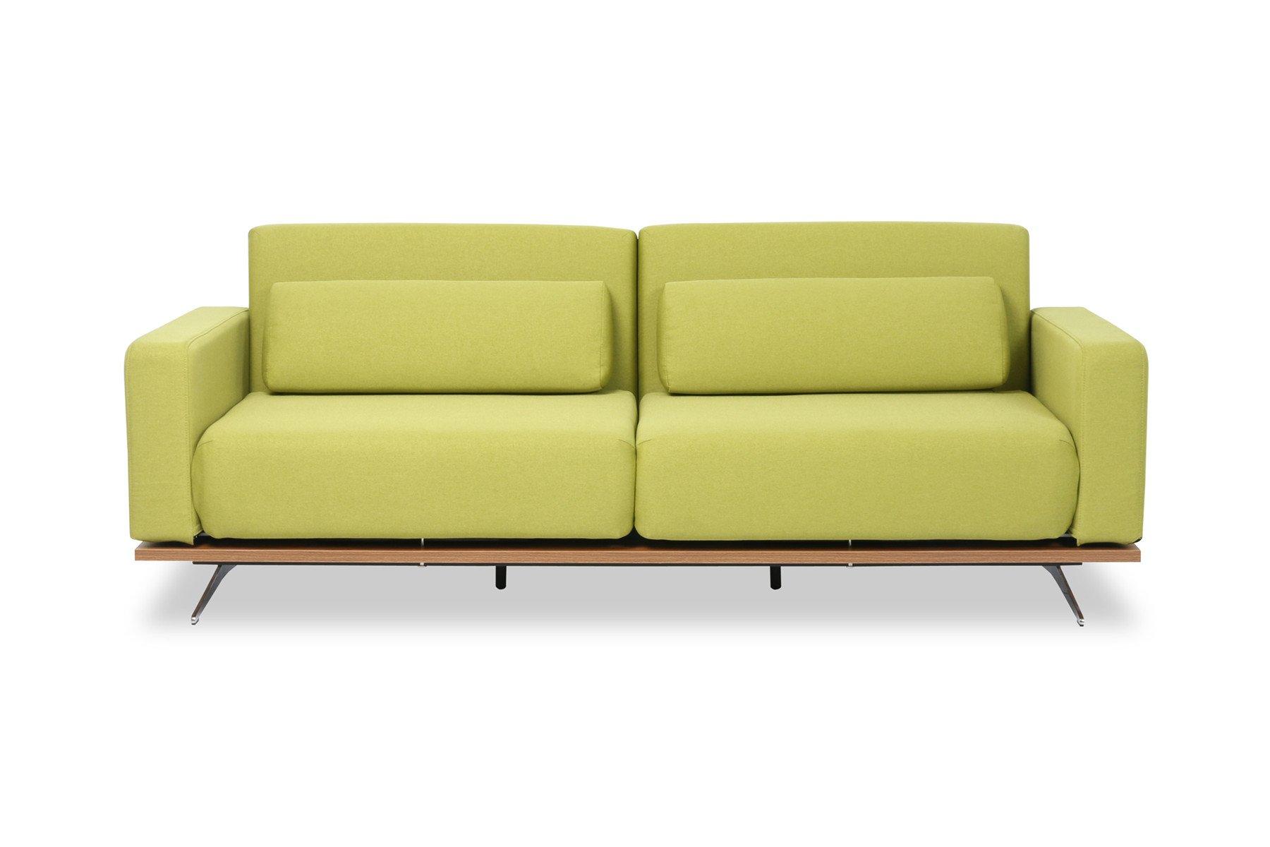 Full Size of Mondo Sofa Group Srl 1 Agata Meble Bed Bertinoro Leder Brick Online Kaufen Couch Softline Erfahrungen 3 Capocolle Modern Spaze Furniture Weiches Abnehmbarer Sofa Mondo Sofa