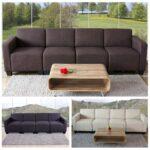 Esszimmer Sofa Vintage 3 Sitzer Grau Ikea Couch Samt Mit Funktion Reizend Ohne Lehne Neu 0d Big Weiß 2 5 Mega Hay Mags Creme Arten Luxus Kolonialstil Sofa Esszimmer Sofa