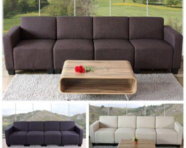 Esszimmer Sofa Sofa Esszimmer Sofa Vintage 3 Sitzer Grau Ikea Couch Samt Mit Funktion Reizend Ohne Lehne Neu 0d Big Weiß 2 5 Mega Hay Mags Creme Arten Luxus Kolonialstil