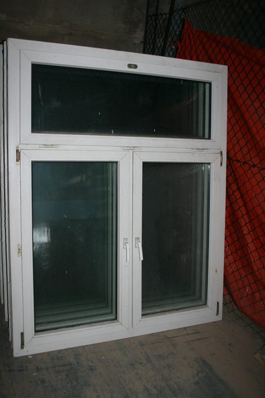 Large Size of Kunststoff Fenster Incl Rahmen Alu Einbruchsichere Konfigurator Dampfreiniger Insektenschutz Ohne Bohren Einbruchschutz Erneuern Kosten Plissee Velux Fenster Kunststoff Fenster