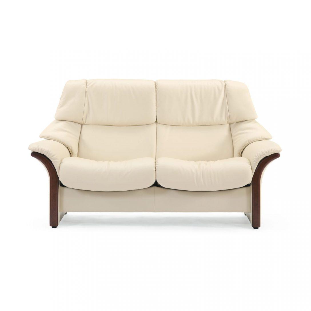 Large Size of Stressless Sofa Stella Manhattan Leather Kombination Couch 2 Seater Sitzer Eldorado M Hoch Cream Braun Schillig Ektorp Neu Beziehen Lassen De Sede Hussen Für Sofa Stressless Sofa
