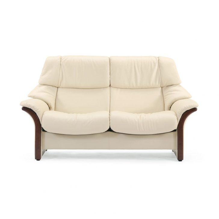 Medium Size of Stressless Sofa Stella Manhattan Leather Kombination Couch 2 Seater Sitzer Eldorado M Hoch Cream Braun Schillig Ektorp Neu Beziehen Lassen De Sede Hussen Für Sofa Stressless Sofa