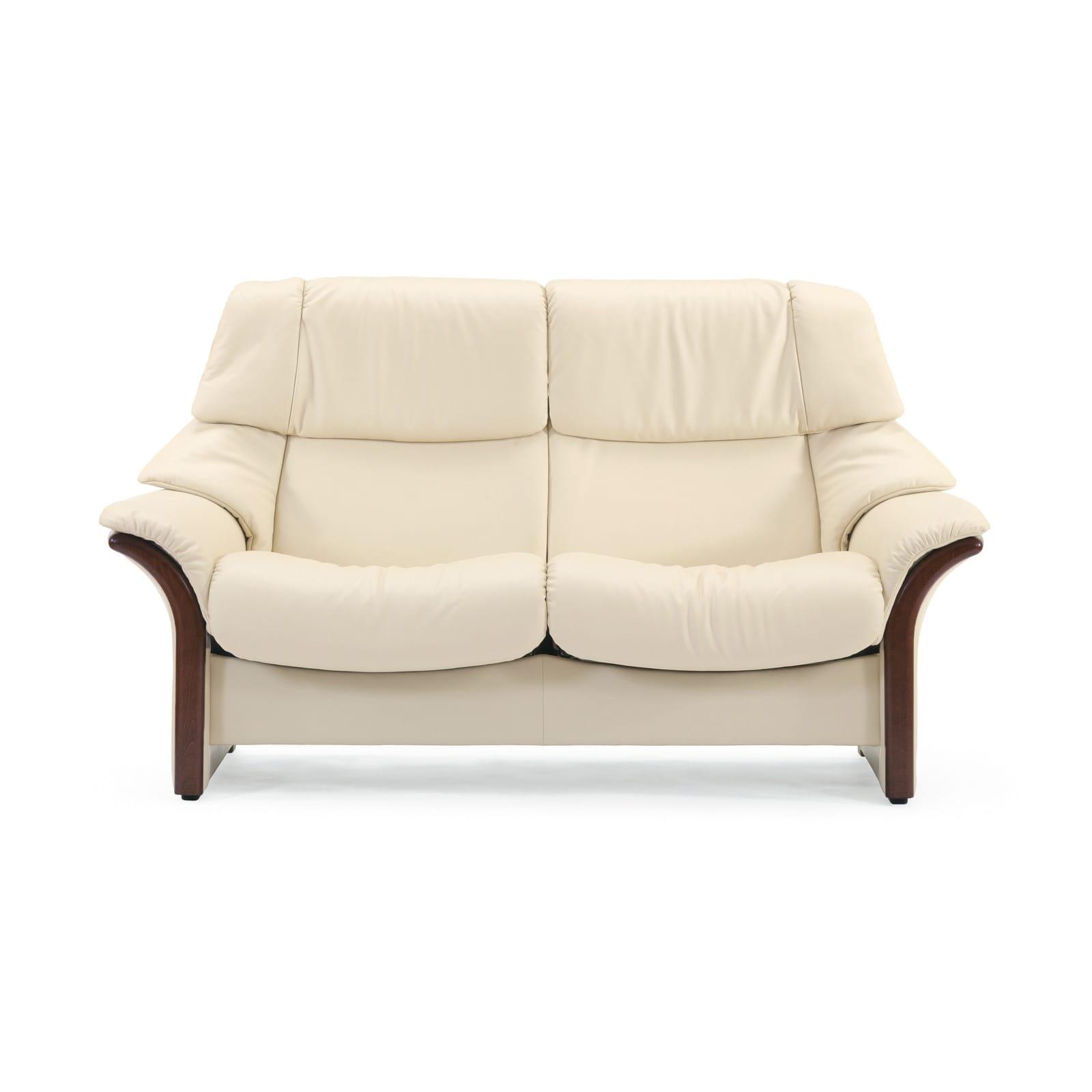 Full Size of Stressless Sofa Stella Manhattan Leather Kombination Couch 2 Seater Sitzer Eldorado M Hoch Cream Braun Schillig Ektorp Neu Beziehen Lassen De Sede Hussen Für Sofa Stressless Sofa