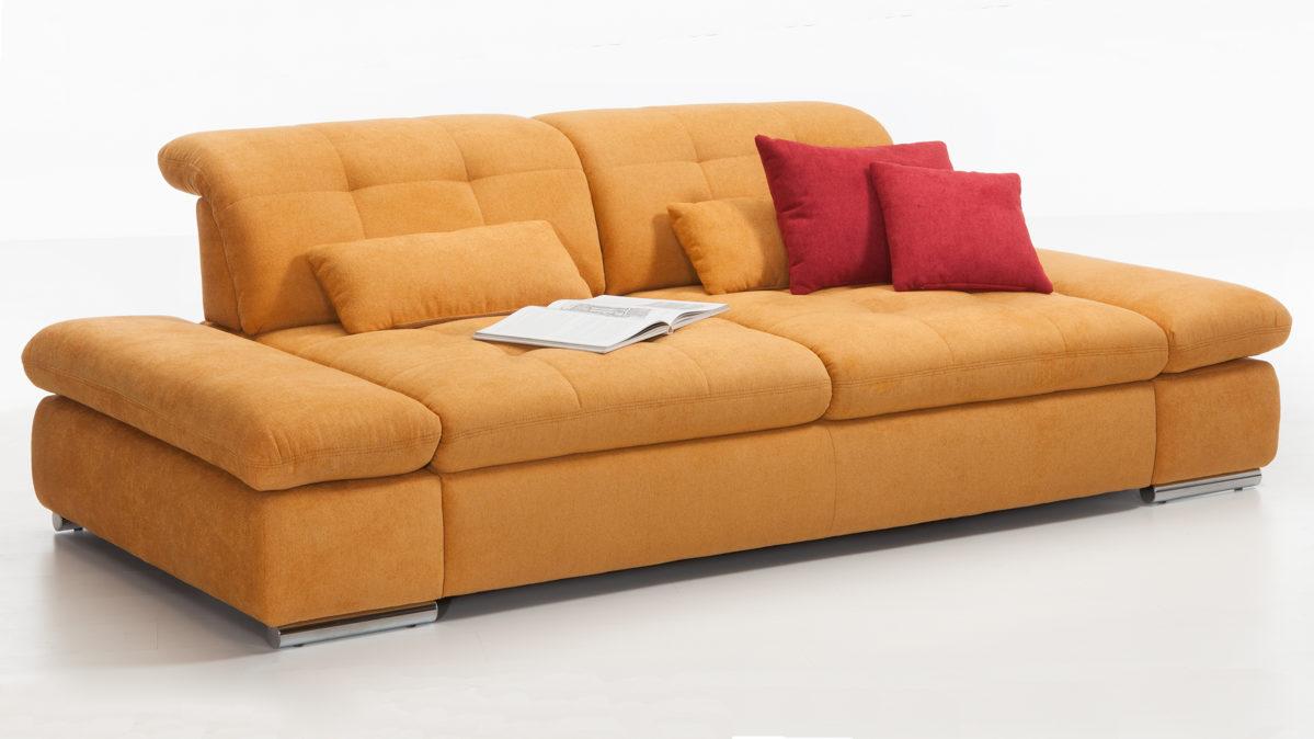 Full Size of Ikea Sofa 3 Sitzer Grau Mit Bettfunktion Schlaffunktion Poco Bettkasten Leder Relaxfunktion Elektrisch Und 2 Sessel Bei Roller Kawoo Santa Lucia Polstermbel Sofa 3 Sitzer Sofa