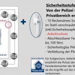 Rc 2 Fenster Fenster Rc 2 Fenster Kosten Beschlag Rc2 Fenstergriff Preis Ausstattung Anforderungen Christian Meyer Gmbh Sichtschutzfolie Einseitig Durchsichtig Maße Einbruchschutz