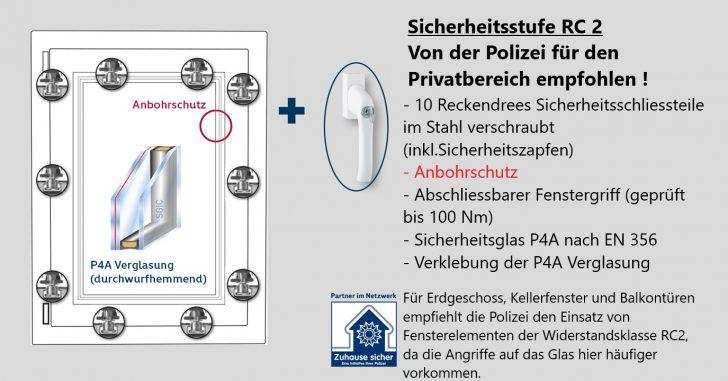 Medium Size of Rc 2 Fenster Kosten Beschlag Rc2 Fenstergriff Preis Ausstattung Anforderungen Christian Meyer Gmbh Sichtschutzfolie Einseitig Durchsichtig Maße Einbruchschutz Fenster Rc 2 Fenster