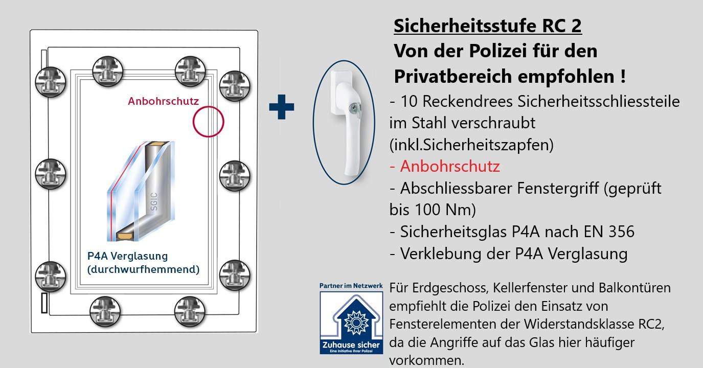 Full Size of Rc 2 Fenster Kosten Beschlag Rc2 Fenstergriff Preis Ausstattung Anforderungen Christian Meyer Gmbh Sichtschutzfolie Einseitig Durchsichtig Maße Einbruchschutz Fenster Rc 2 Fenster