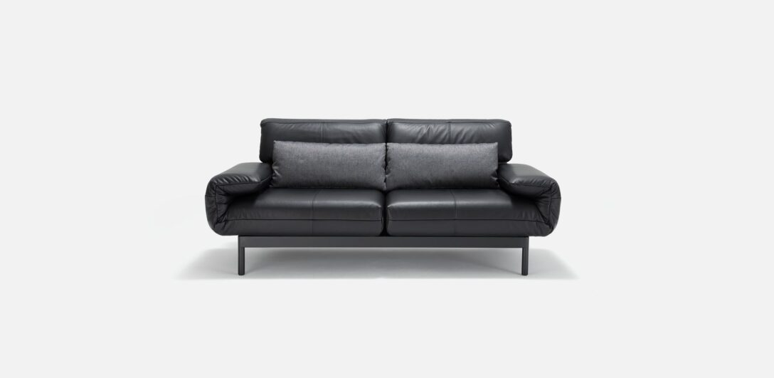 Large Size of Sofa Rolf Benz Freistil 165 Mera Preis Gebraucht Verkaufen Outlet Cara Leder Couch Sale 386 Preise Plural Kaufen Nova Einzigartig Schilling 3 Sitzer Grau Sofa Sofa Rolf Benz