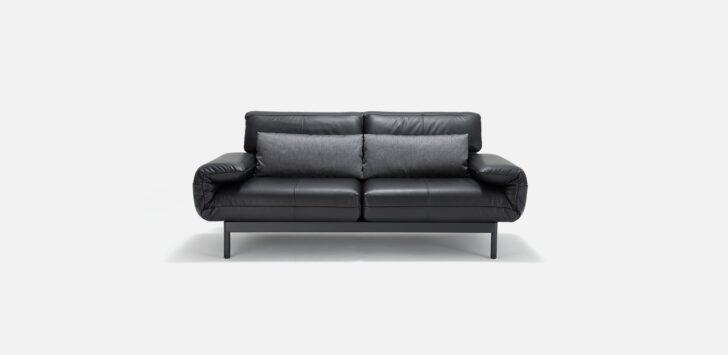 Medium Size of Sofa Rolf Benz Freistil 165 Mera Preis Gebraucht Verkaufen Outlet Cara Leder Couch Sale 386 Preise Plural Kaufen Nova Einzigartig Schilling 3 Sitzer Grau Sofa Sofa Rolf Benz