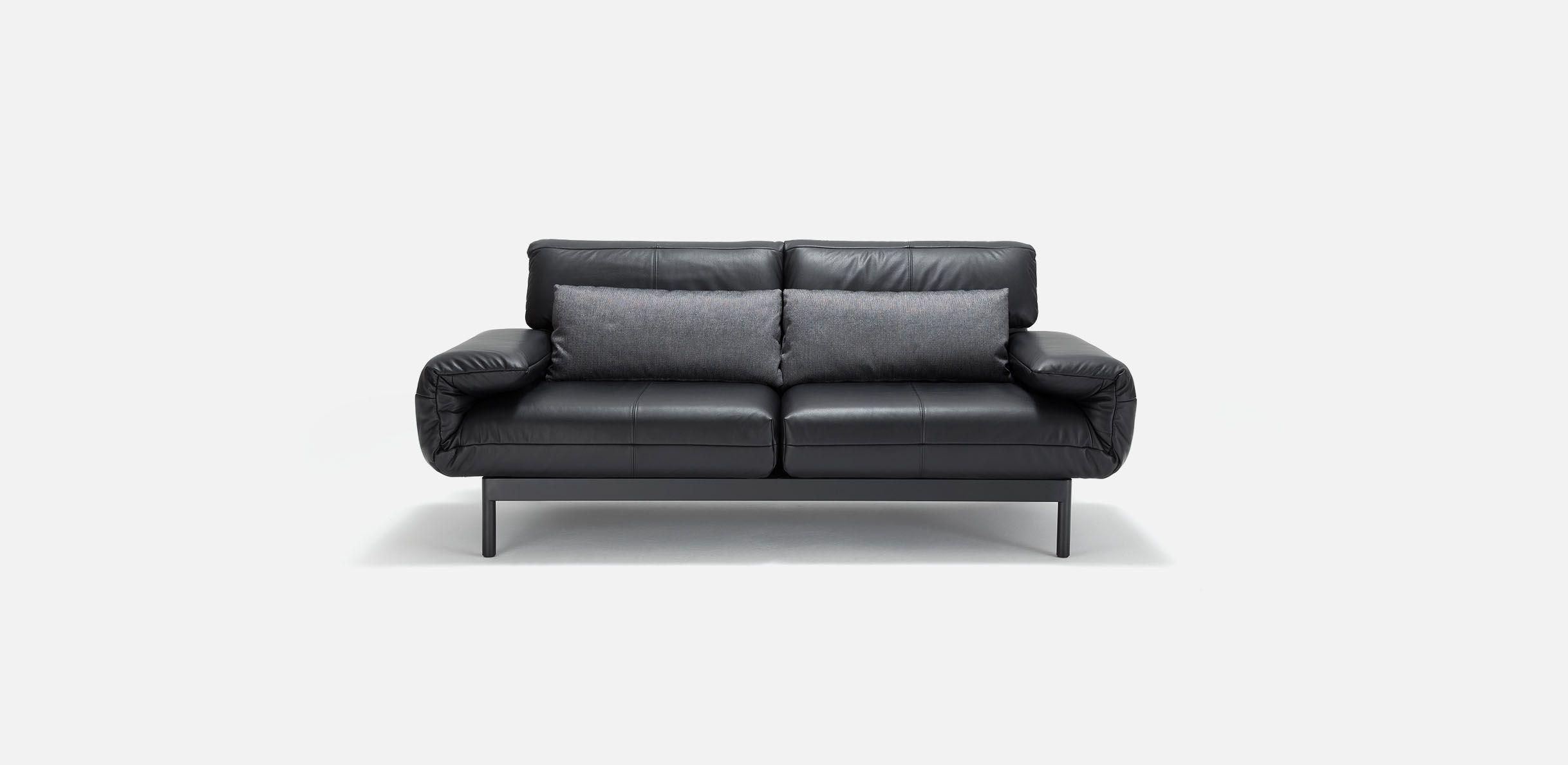 Full Size of Sofa Rolf Benz Freistil 165 Mera Preis Gebraucht Verkaufen Outlet Cara Leder Couch Sale 386 Preise Plural Kaufen Nova Einzigartig Schilling 3 Sitzer Grau Sofa Sofa Rolf Benz