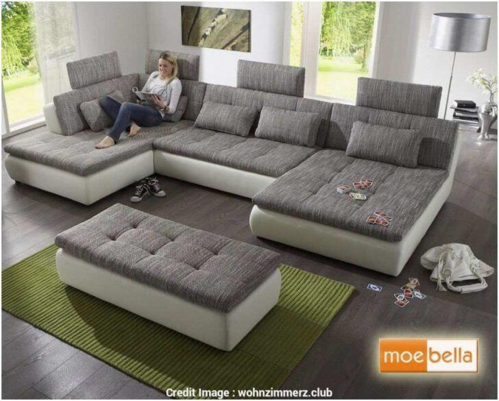 Medium Size of Sofa L Form Klein Inspirierend Couch Tolles Wohnzimmer Ideen Xxl U Möbel Boss Betten Schmales Regal Wildleder Mit Relaxfunktion Elektrisch Schulte Duschen Sofa Sofa L Form