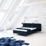 Jensen Betten Bett Jensen Betten Bett Nordic Line Supreme In 2020 140x200 Köln Hasena Nolte Bonprix Trends Team 7 überlänge Coole De Ottoversand Oschmann Kaufen Musterring